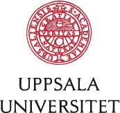 Uppsala University - Department of Sociology